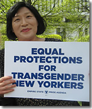 Pauline_EqualityJusticeDay2009