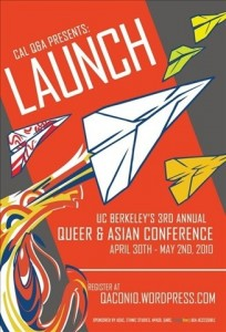 Launch flyer (small)