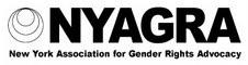 NYAGRA logo (small)