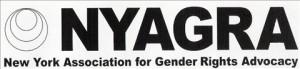 NYAGRA logo