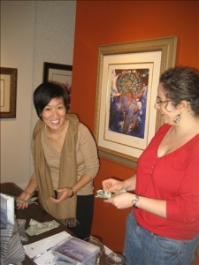 Stephanie Hsu & Amanda Rosenblum (11.4.10) (small)