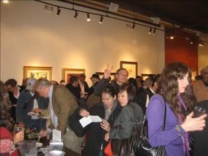 William Bennett Gallery (11.4.10) (small)