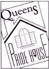 QPH logo small