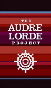 ALP logo