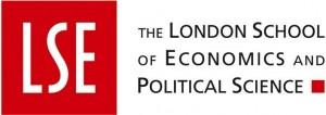 LSE logo long