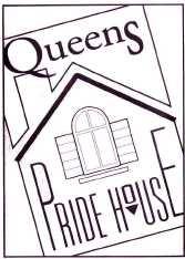 QPH logo