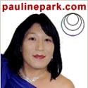 paulinepark.com1