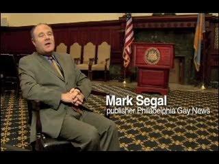 Mark Segal PGN analsexpics free full length lesbian movie porn | PopScreen