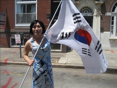 korean american identity essay